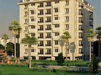 1304 sqft, 3 bhk Apartment in Builder luxury 3BHK flat for sale Guduvancheri, Chennai at Rs. 54.7680 Lacs