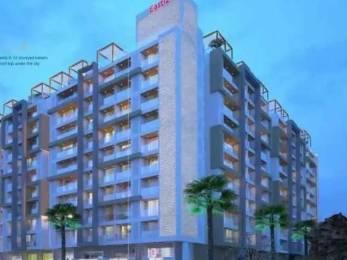 740 sqft, 2 bhk Apartment in Builder EAST 12 FLAT Kachna Road, Raipur at Rs. 24.5000 Lacs