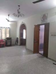1500 sqft, 2 bhk BuilderFloor in Builder Project New perungalathur, Chennai at Rs. 17500