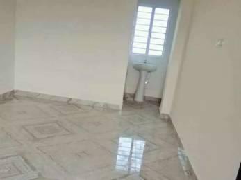 1230 sqft, 3 bhk Apartment in Builder Project Pradhan Nagar, Siliguri at Rs. 12000