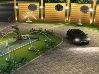 650 sqft, 1 bhk Apartment in Builder gold city phase 1 Rau Pitampur Road, Indore at Rs. 15.0000 Lacs
