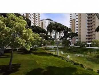 1330 sqft, 3 bhk Apartment in Mantri WebCity Kuvempu Layout on Hennur Main Road, Bangalore at Rs. 23000