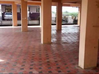 965 sqft, 2 bhk Apartment in Builder RKV homes and properties Iyappanthangal, Chennai at Rs. 46.8025 Lacs