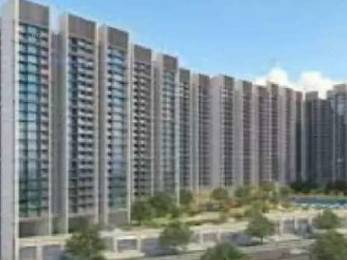 800 sqft, 1 bhk Apartment in MICL Aaradhya Highpark Project 1 Of Phase I Bhayandar East, Mumbai at Rs. 65.0000 Lacs