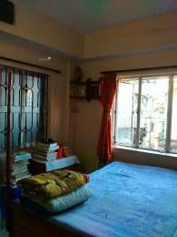 750 sqft, 2 bhk Apartment in Builder Sunflower Apartment Nagerbazar Flyover, Kolkata at Rs. 9000