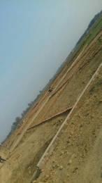 1250 sqft, Plot in Builder Project Dariyapur, Patna at Rs. 7.5000 Lacs
