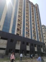 850 sqft, 2 bhk Apartment in Builder verdhman chock Pari Chowk, Greater Noida at Rs. 22.0000 Lacs