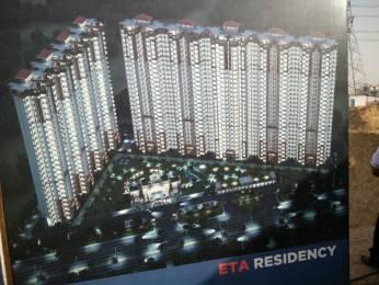 1000 sqft, 2 bhk Apartment in Builder verdhman group Pari Chowk, Greater Noida at Rs. 22.0000 Lacs