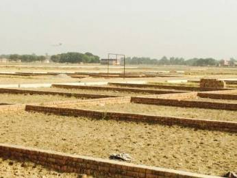 800 sqft, Plot in Builder Project nagram road, Lucknow at Rs. 3.6080 Lacs