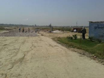 1000 sqft, Plot in Builder Project Rai Bareilly road, Lucknow at Rs. 3.5000 Lacs