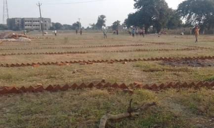 3200 sqft, Plot in Shine Paradise Garden Itaunja, Lucknow at Rs. 24.0320 Lacs