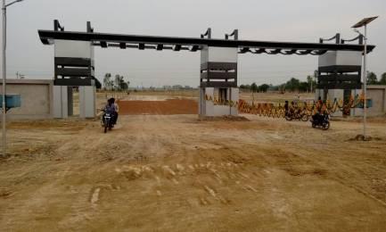 1000 sqft, Plot in Builder Kasira DAMUCHAK, Muzaffarpur at Rs. 4.0000 Lacs