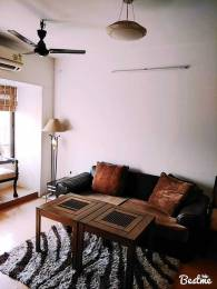 550 sqft, 1 bhk Apartment in Builder ashtavinayak chs Nalasopara East, Mumbai at Rs. 16.0000 Lacs