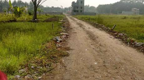 720 sqft, Plot in Builder Ananya park Pailan, Kolkata at Rs. 6.0000 Lacs