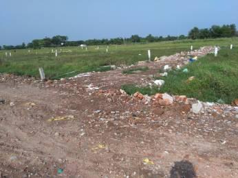 2160 sqft, Plot in Builder raspunj city Joka, Kolkata at Rs. 3.6000 Lacs