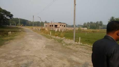 2160 sqft, Plot in Builder Ananya Pailan Pailan, Kolkata at Rs. 18.0000 Lacs