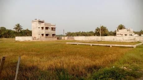 1440 sqft, Plot in Manafuli Amtala Housing Complex Amtala, Kolkata at Rs. 6.0000 Lacs