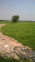 1440 sqft, Plot in Builder Project Pailan, Kolkata at Rs. 12.0000 Lacs