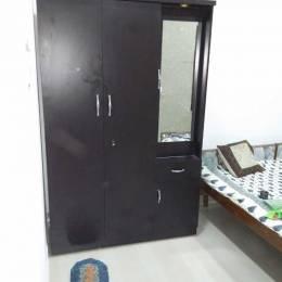 927 sqft, 2 bhk Apartment in  Shiv Elite New Khapri, Nagpur at Rs. 12000