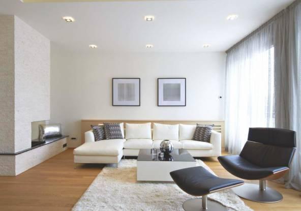 1089 sqft, 2 bhk Apartment in Builder Lodha Codename Bullseye Mira Road East, Mumbai at Rs. 75.9142 Lacs
