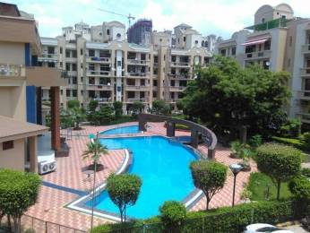 1783 sqft, 3 bhk Apartment in Parsvnath Srishti Sector 93, Noida at Rs. 83.0000 Lacs