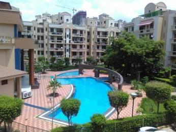 1550 sqft, 3 bhk Apartment in Parsvnath Srishti Sector 93, Noida at Rs. 83.0000 Lacs