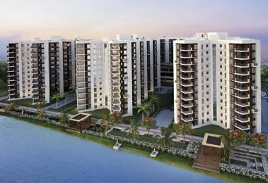 470 sqft, 1 bhk Apartment in Shriram Grand City Uttarpara Kotrung, Kolkata at Rs. 28.0000 Lacs