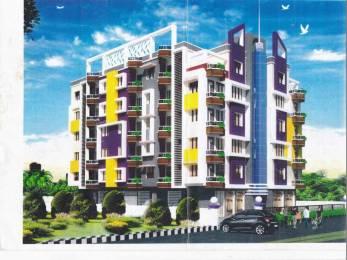 437 sqft, 1 bhk Apartment in Builder Anila Nivas Hooghly Chinsurah, Kolkata at Rs. 13.1100 Lacs