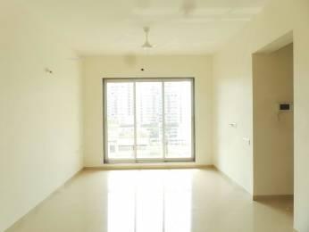 1750 sqft, 3 bhk Apartment in Lokhandwala Octacrest Kandivali East, Mumbai at Rs. 2.6200 Cr