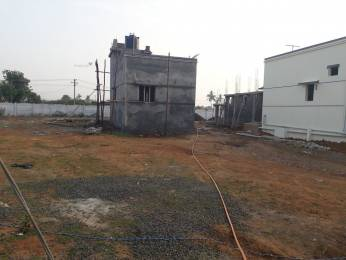 1737 sqft, Plot in Builder Project Guduvancheri, Chennai at Rs. 30.7449 Lacs