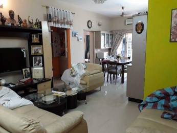 1284 sqft, 3 bhk Apartment in Chitra Chitra Township Pallavaram, Chennai at Rs. 69.0000 Lacs