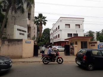 945 sqft, 2 bhk Apartment in Builder Home Finders Estate Ramapuram, Chennai at Rs. 50.0000 Lacs
