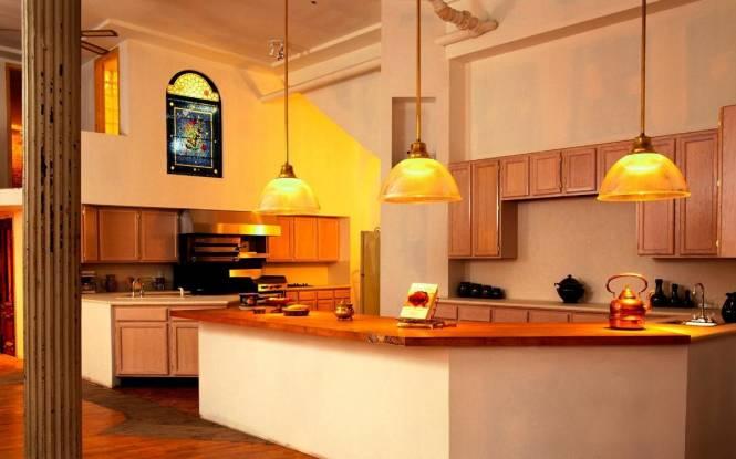 2650 sqft, 3 bhk Apartment in Reputed Landmark Garden Kalyani Nagar, Pune at Rs. 3.6000 Cr
