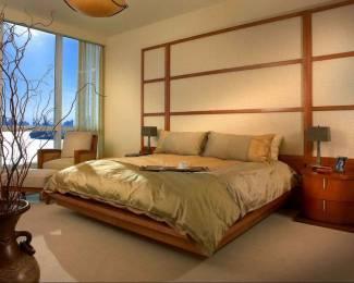 4675 sqft, 4 bhk Apartment in Builder Marvel Diva 2 Magarpatta Magarpatta, Pune at Rs. 3.1000 Cr