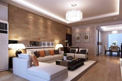 3500 sqft, 5 bhk BuilderFloor in Builder Project Koregaon Park, Pune at Rs. 3.3000 Lacs