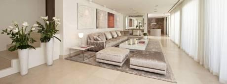 2420 sqft, 3 bhk Apartment in Panchshil Waterfront Kalyani Nagar, Pune at Rs. 3.6000 Cr