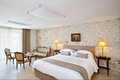 1650 sqft, 3 bhk Apartment in Panchshil Satellite Towers Mundhwa, Pune at Rs. 1.6500 Cr