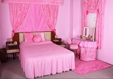 1130 sqft, 2 bhk Villa in Clover Crescent Viman Nagar, Pune at Rs. 83.0000 Lacs