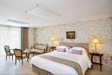 1512 sqft, 3 bhk Apartment in Darode Shriniwas Q Homes Kharadi, Pune at Rs. 94.7000 Lacs