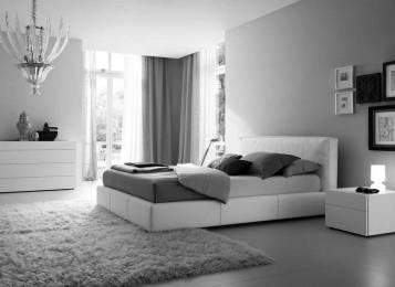 5850 sqft, 4 bhk Apartment in Ajmera Aria Koregaon Park, Pune at Rs. 7.9000 Cr