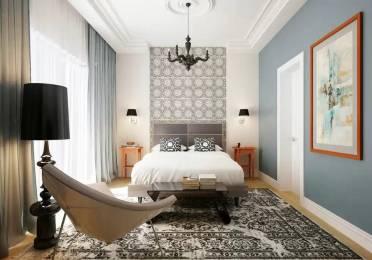 1500 sqft, 3 bhk Villa in Builder Kumar City Row houses Kalyani Nagar Pune Kalyani Nagar, Pune at Rs. 1.8000 Cr