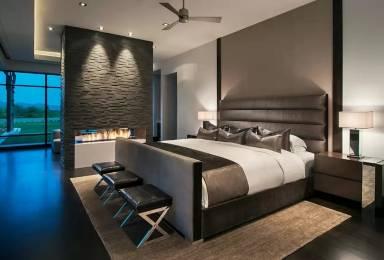 1550 sqft, 2 bhk Apartment in Marvel Diva 1 Hadapsar, Pune at Rs. 1.2900 Cr