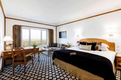 2700 sqft, 4 bhk Villa in Vascon Marigold Kalyani Nagar, Pune at Rs. 4.7500 Cr