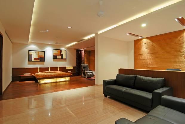 1900 sqft, 3 bhk Villa in Builder kumar city kalyani nagar pune Kalyani Nagar, Pune at Rs. 2.8000 Cr