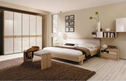 3887 sqft, 4 bhk Apartment in Panchshil Forest Castles Koregaon Park, Pune at Rs. 4.0300 Cr