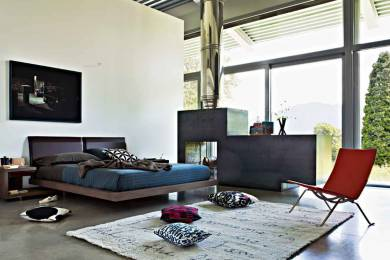 4355 sqft, 4 bhk Apartment in Marvel Zephyr Kharadi, Pune at Rs. 2.6000 Cr