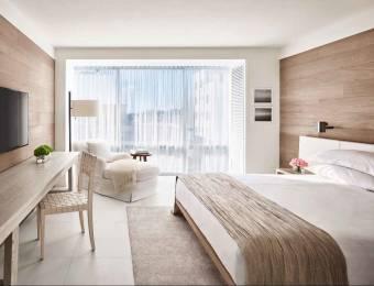 2941 sqft, 4 bhk Apartment in Geras Greens Ville Sky Villas Kharadi, Pune at Rs. 2.5000 Cr
