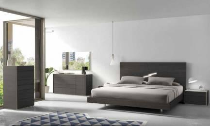 1200 sqft, 3 bhk Apartment in Naiknavare Sunshine Court Kalyani Nagar, Pune at Rs. 1.2500 Cr
