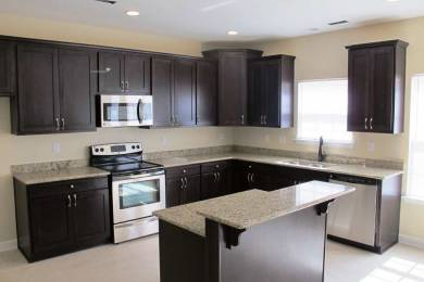 5850 sqft, 5 bhk Apartment in Ajmera Aria Koregaon Park, Pune at Rs. 8.5000 Cr