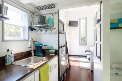 1530 sqft, 3 bhk Apartment in Clover Acropolis Viman Nagar, Pune at Rs. 1.4900 Cr